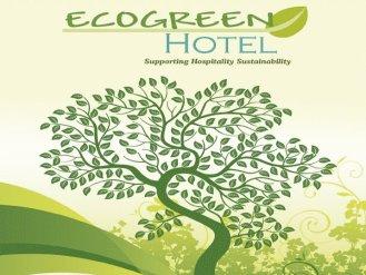 EGH-tree
