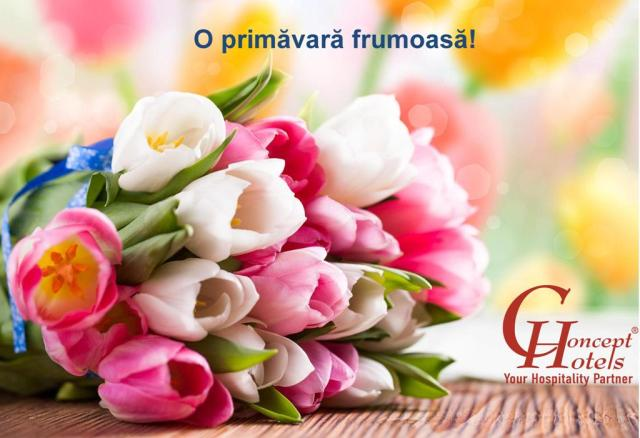 primavara1