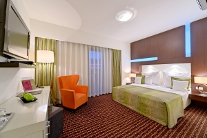 hotel_cubix_01