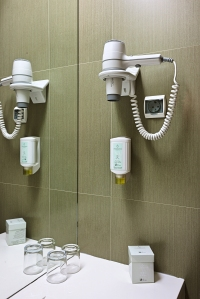 hotel_cubix_14