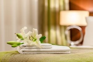 hotel_cubix_24